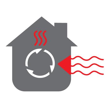 Renewable energy repair solutions Navan Ireland heat pump