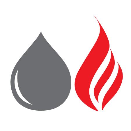 Oil and Gas Boiler Servicing, Boiler Repair and Boiler Installation  Navan, Co. Meath Ireland